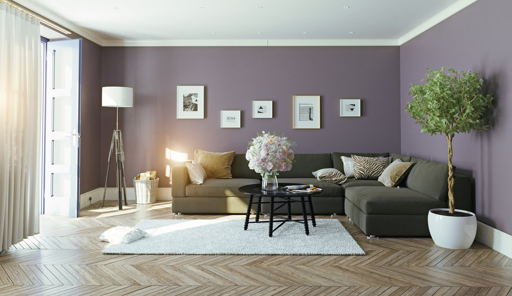 Home Improvement Ideas That Will Excite and Inspire You