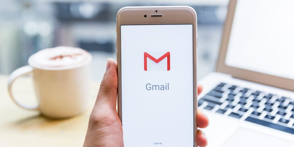 Ways You Can Use Gmail to its Extent