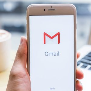 Use Gmail to its Extent