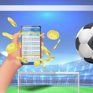 horse betting apps