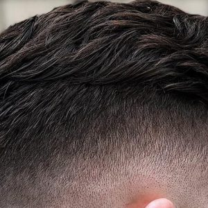 Great Clips haircut price