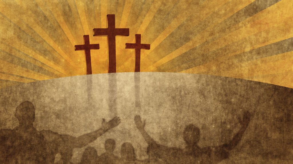 The Great Merits of Having Jesus Christ Dwell in You